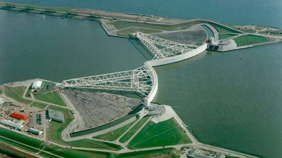 UCC-projects-Rijkswaterstaat-maaskant-kering